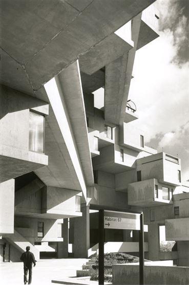 Habitat-67-Brutalism-feature_dezeen_468_6