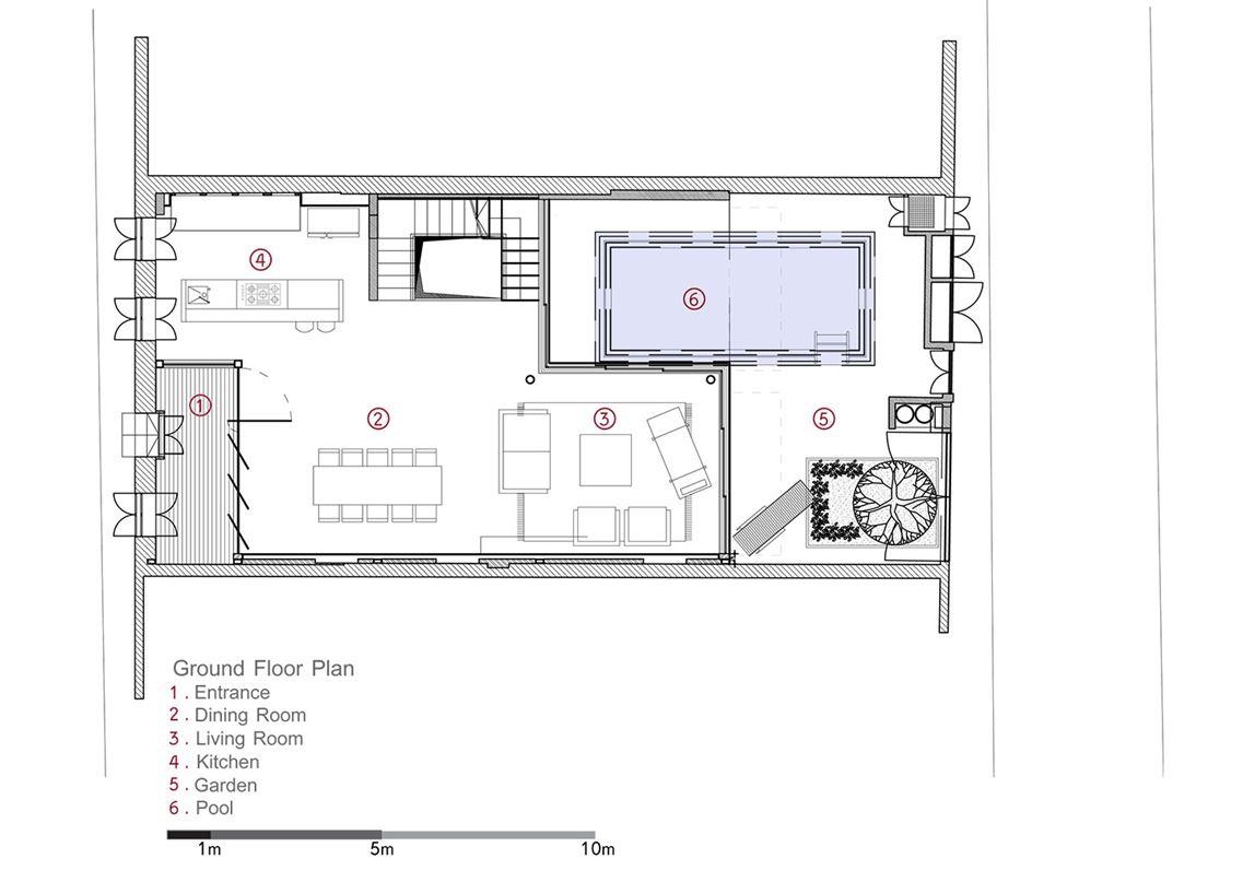 V-House_Ground-floor-plan_pg