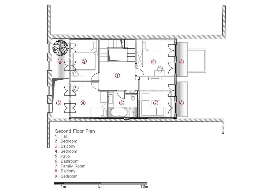V-House_second-floor-plan_pg