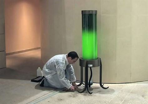 algae-street-lamp1