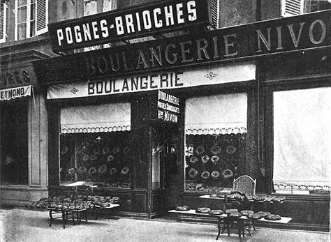 boutique-ancienne2