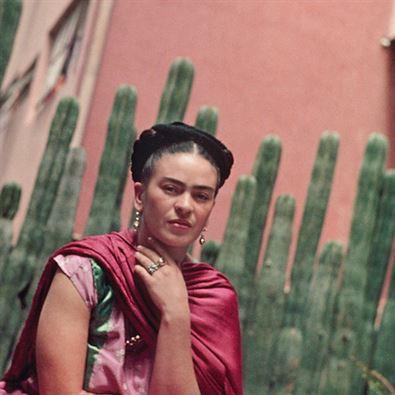 frida-kahlos-garden-comes-to-new-york0484-1431975466-crop_social