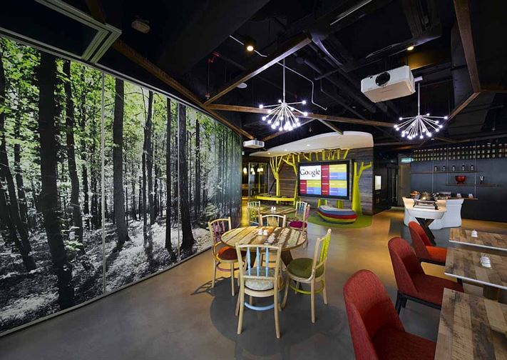 google-amsterdam-office-a-tour-through-the-whimsical-and-the-functional-3