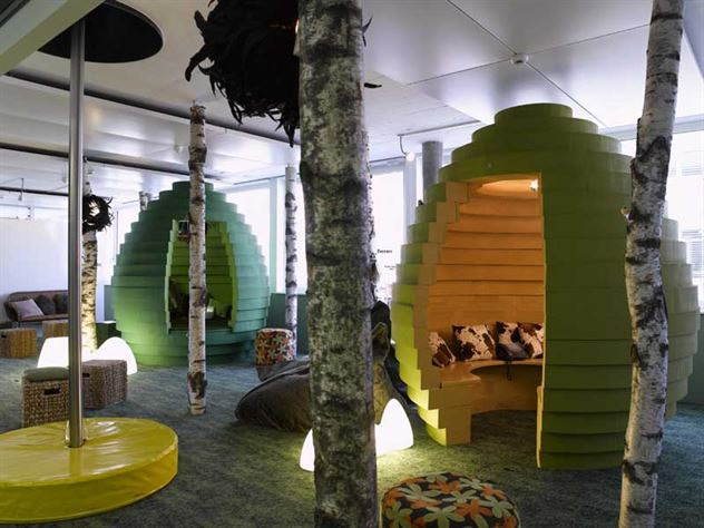 google_offices_zurich_ce260508_9