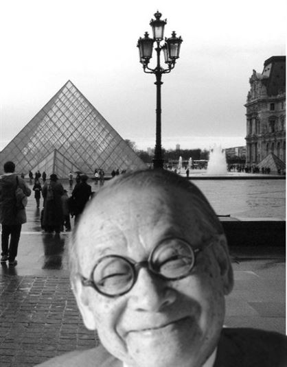533a0d34c07a80be52000038_sap-releases-rare-images-of-architecture-selfies-_im_pei_-530x678