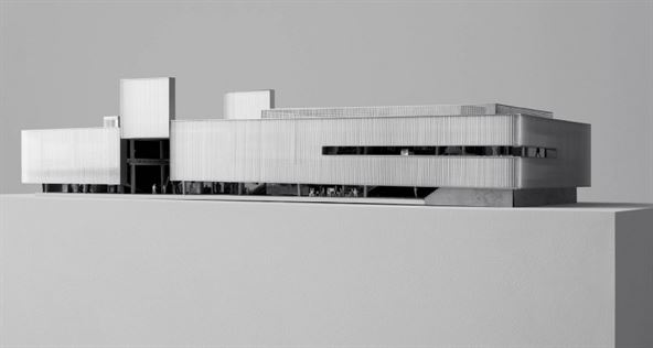 Arch2O-MUSEUM-PHOTOGRAPHY-BY-NICHOLAS-ALAN-COPE-750x400
