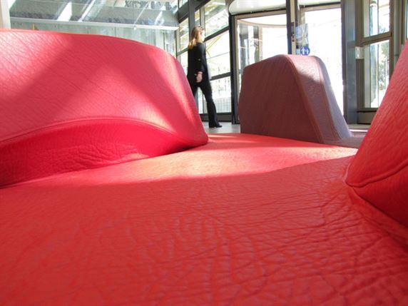 D&A-seating-by-Joynout-10