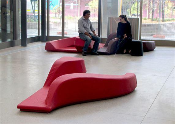 D&A-seating-by-Joynout-2
