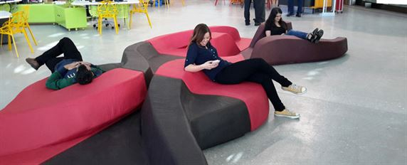 D&A-seating-by-Joynout-4