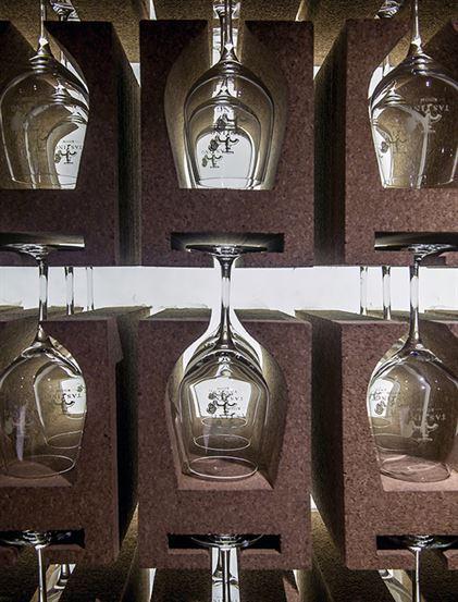 5 מסעדות וברים מישראל מועמדים לפרסים בינלאומיים