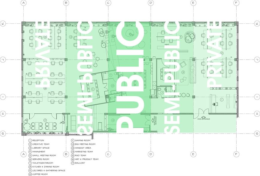 002_JELLYBTN_OFFICES_RDS_DIAGRAM