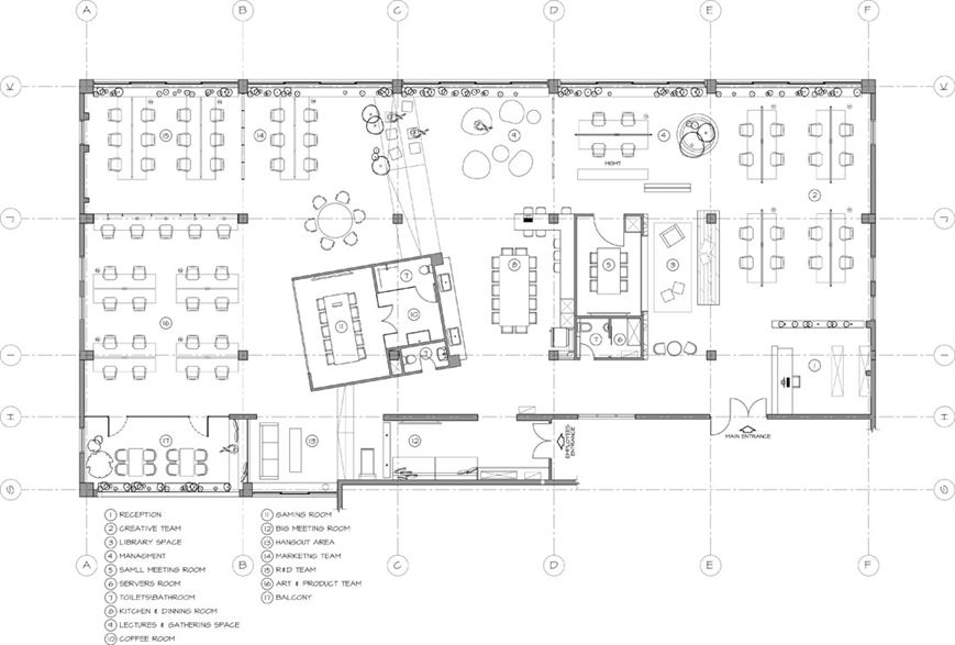 212_JELLYBTN_OFFICES_RDS_PLAN