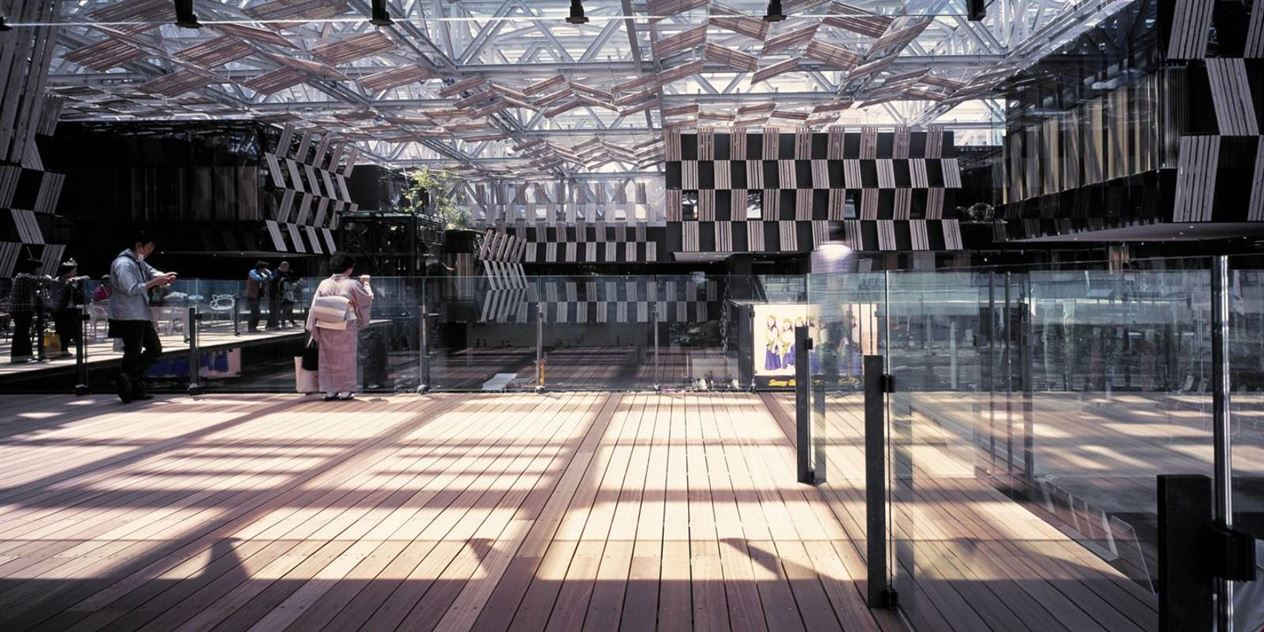 Nagaoka-City-Hall-Aore-by-Kengo-Kuma-08 (1)