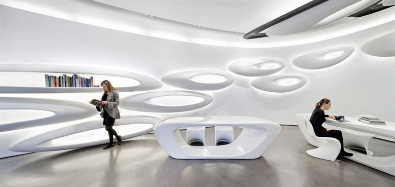 The-Roca-Gallery-London-005_full