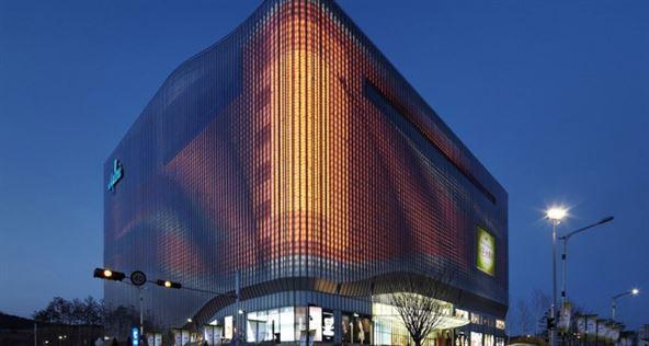 Arch2O-Galleria-Centercity-UNStudio-06-750x400