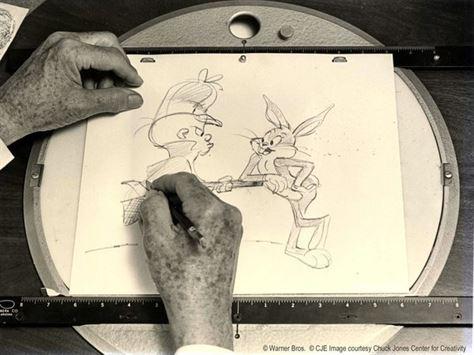 chuckshands_drawing-opyright1.jpg__600x0_q85_upscale