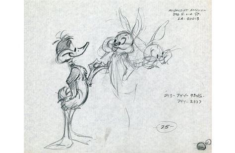 daffy_and_bu_upscale