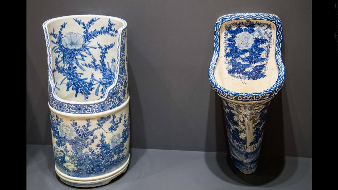 נפתח המוזיאון לאסלה ביפן