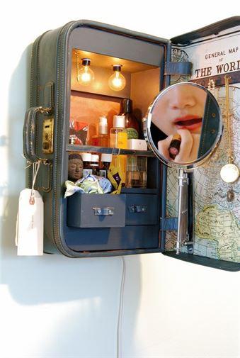 DIY-Suitcase-Vanity-Cabinet