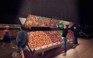 Future-Food-District-at-Expo-Milan-2015-by-Carlo-Ratti-Associati-07