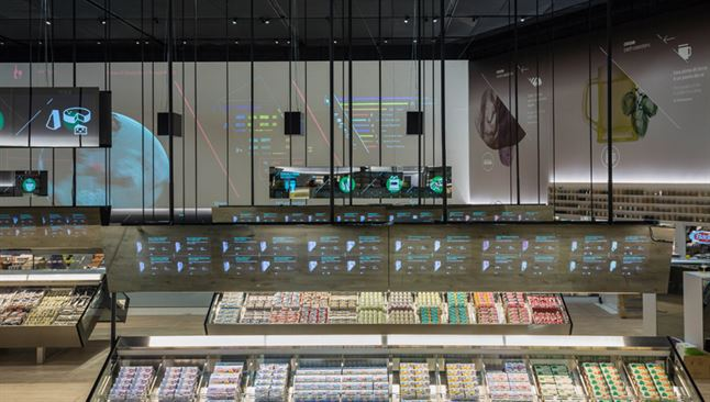 future-food-district-supermarket-expo-milan-2015-carlo-ratti-associati-designboom-02