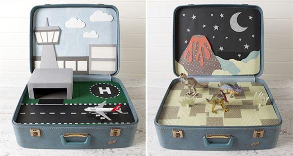 suitcase_hero