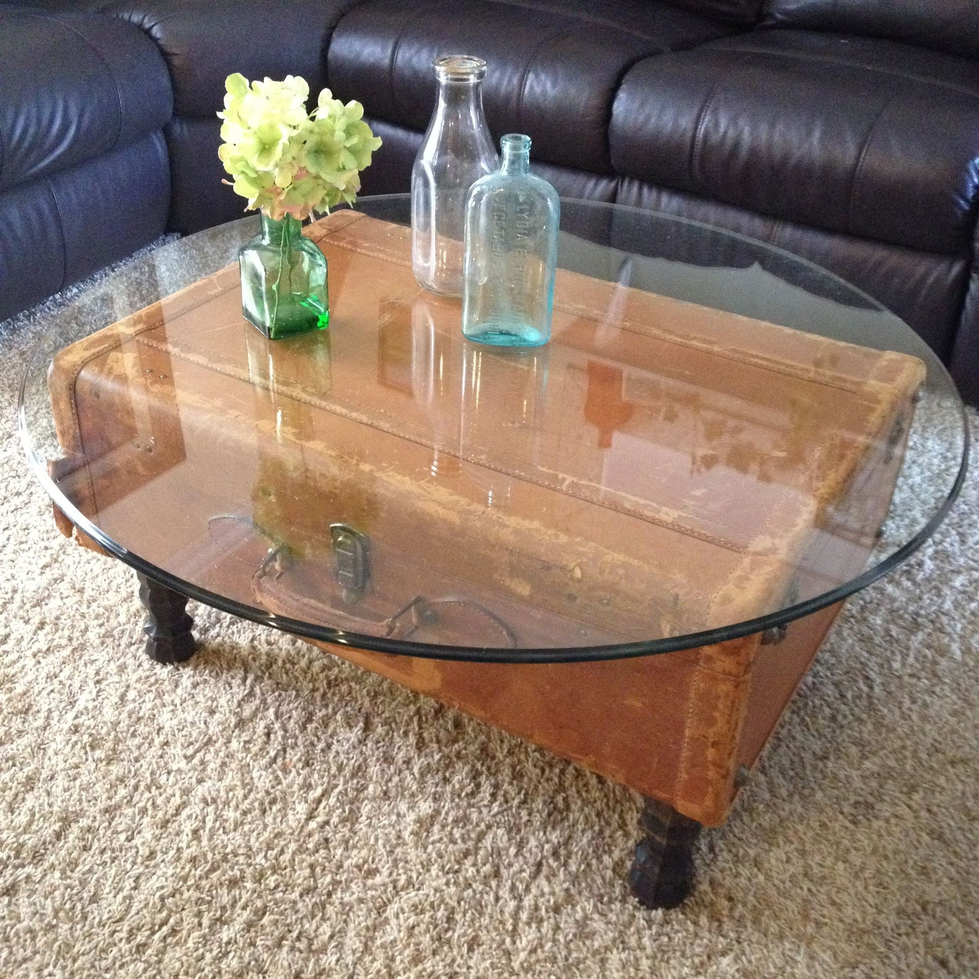 vintage-leather-suitcase-coffee-table-a