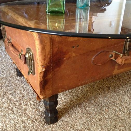 vintage-leather-suitcase-coffee-table-b