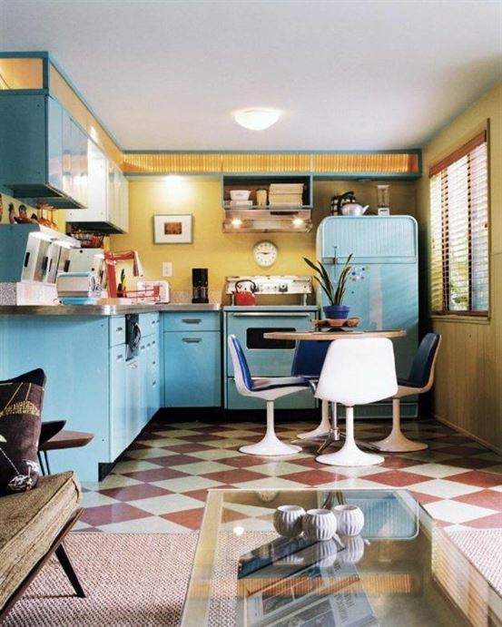Retro-Refrigerators10