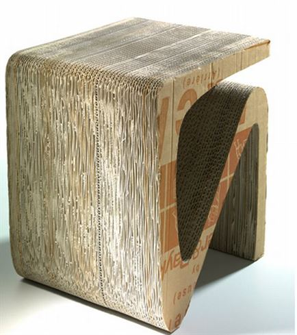 cardboard-furniture-5_tjlTy_1822