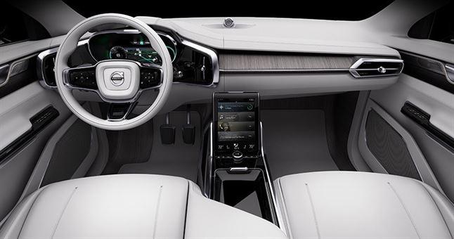 volvo-concept-26-autonomous-driving-interior-designboom-02-818x431