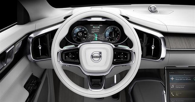 volvo-concept-26-autonomous-driving-interior-designboom-04-818x431