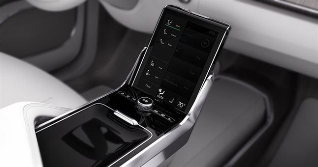 volvo-concept-26-autonomous-driving-interior-designboom-05-818x431