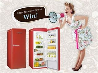 www_elmirastoveworks_comsweepstakes-Join-Elmira-Stove-Works-Northstar-Fab-Forty-Fridge-Sweepstakes-400x300