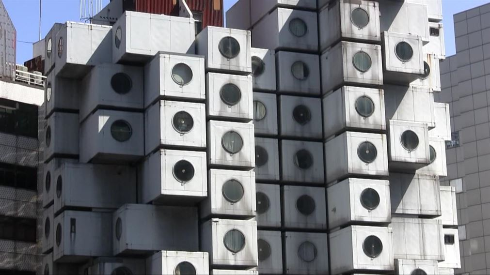 1280px--Nakagin_Capsule_Tower.ogv