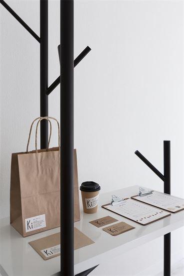 Cafe-Ki-by-id_dezeen_12