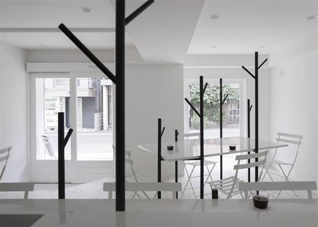 Cafe-Ki-by-id_dezeen_ss_3