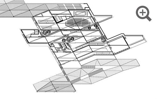 FloorPlanPrevie_635