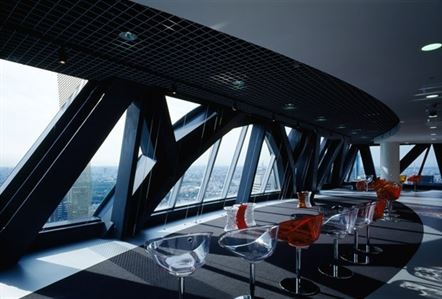 Tange-Associates-Cocoon-Tower-010