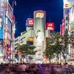 10 פניני אדריכלות שחייבים ביקור בטוקיו
