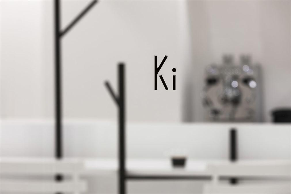 domus-04-ki-cafe-id