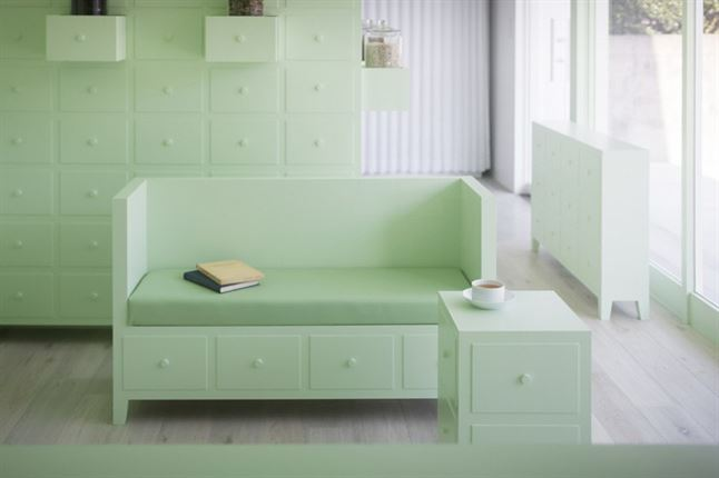 id-sumiyoshido-kampo-lounge-clinic-acupuncture-moxibustion-japan-designboom-06