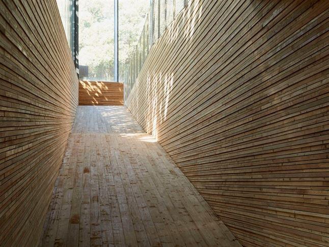 kengo-kuma-china-academy-of-arts-folk-art-museum-hangzhou-designboom-05