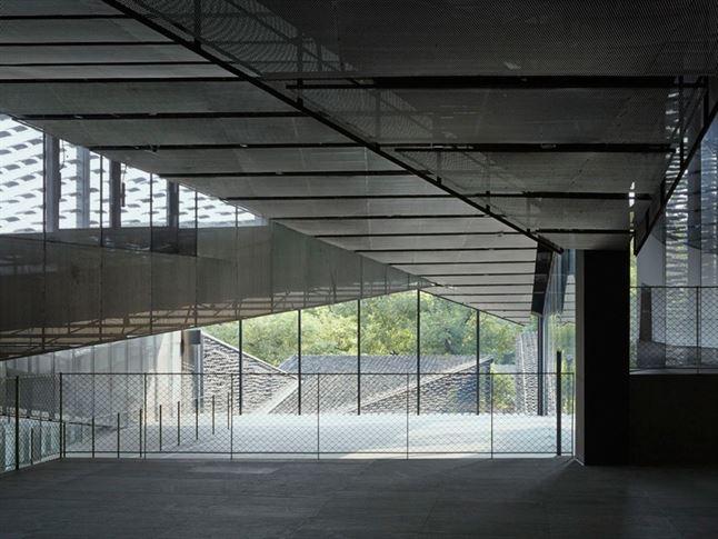 kengo-kuma-china-academy-of-arts-folk-art-museum-hangzhou-designboom-06
