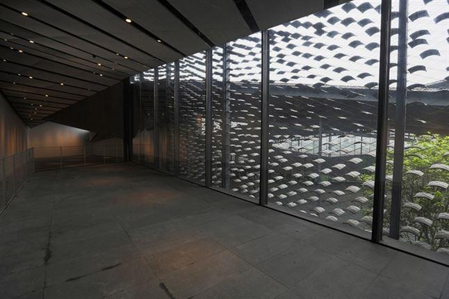 kengo-kuma-china-academy-of-arts-folk-art-museum-hangzhou-designboom-08