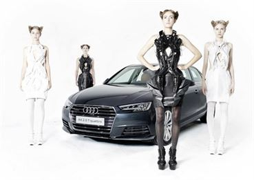 Annouk-Wipprecht-3D-printed-fashion-collection-for-Audi_dezeen_03