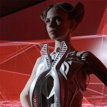 Annouk-Wipprecht-3D-printed-fashion-collection-for-Audi_dezeen_07