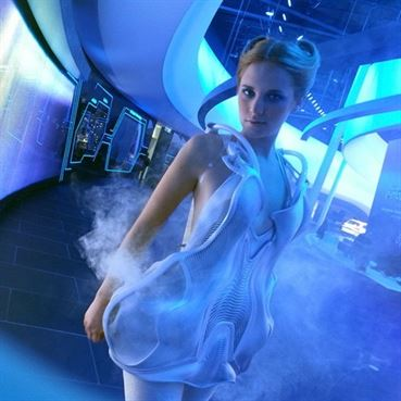 Smoke-Dress-by-Anouk-Wipprecht_dezeen_02