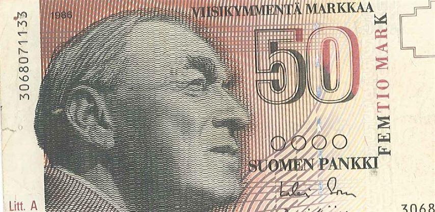 פני הדור כפני שטרות הכסף