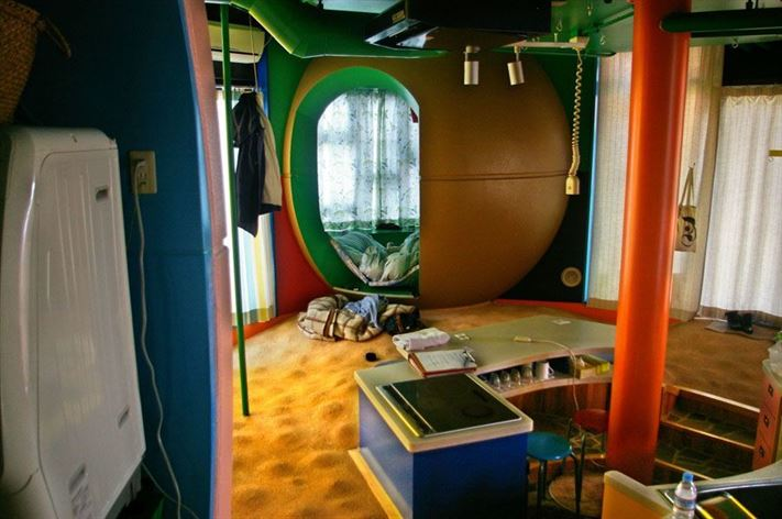 arakawa-gins-mitaka-lofts-photo-leopold-lambert-5